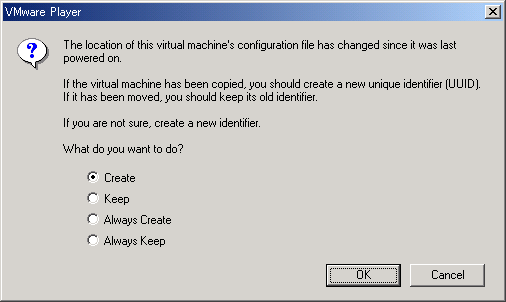 vmware-id.png